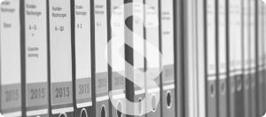 Cumplimiento y certificación ISO 9001:2015